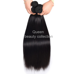 indian remy, remy hair, hair extensions