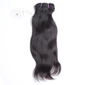 indian-straight-extensions-unprocessed