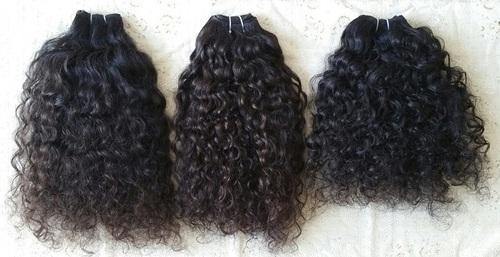 indian-natural-curly-hair