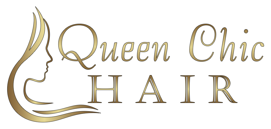 Queen Chic Hair Extensions and Wigs