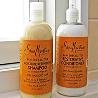 products-to-care-for-hair-extensions